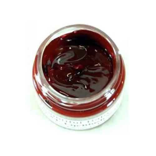 4 Lips/Blush/Nail Pintura premezclada para enrojecer