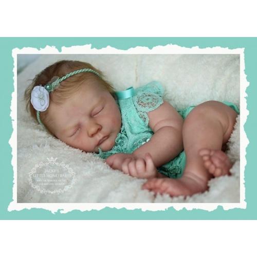 Reese Sleeping de Realborn®