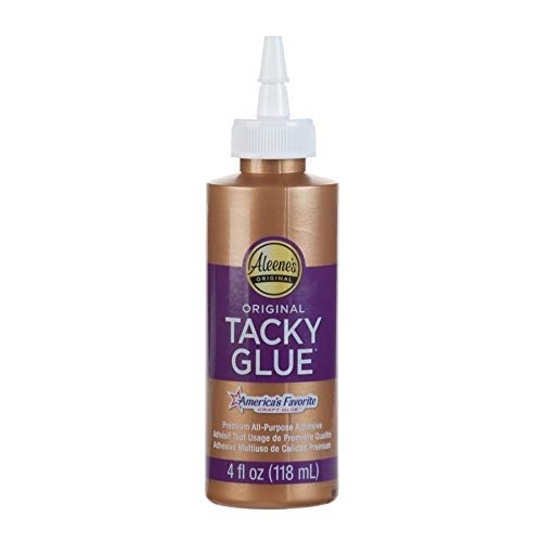 Tacky Glue 118 ml