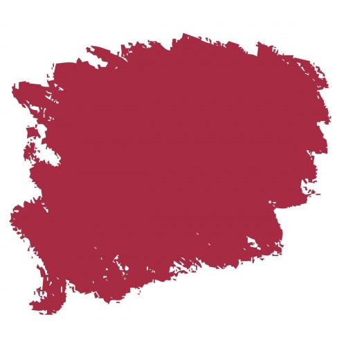 Génesis Pyrrole Red 02 10ml Artists Colours Original
