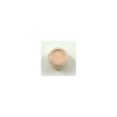 AUTHENTIC REBORN SKIN TEXTURE FOUNDATION PAINT - FOR SKIN...