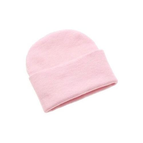 Newborn hospital cap