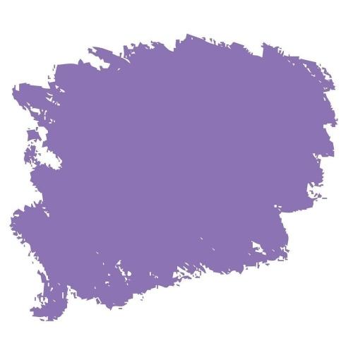 Genesis Dioxazine Purple 04 Artist Colors®