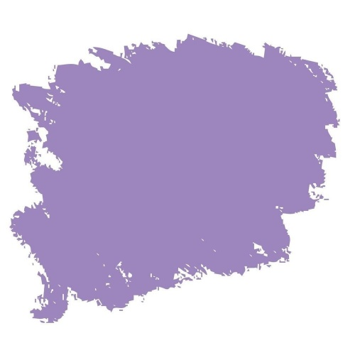 Genesis Dioxazine Purple 05 Artist Colors®