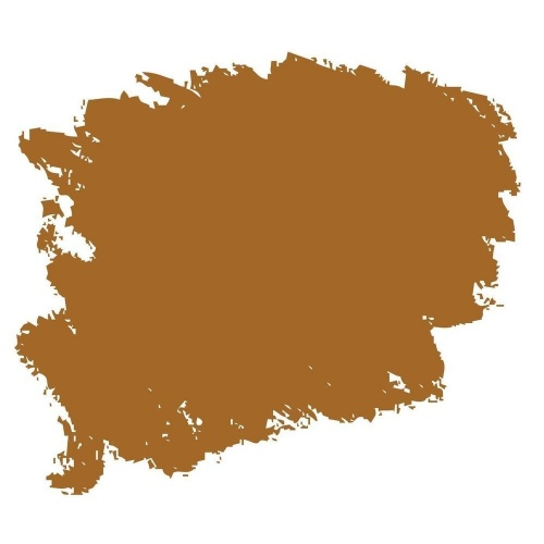 Genesis Raw Sienna Artist Colors®