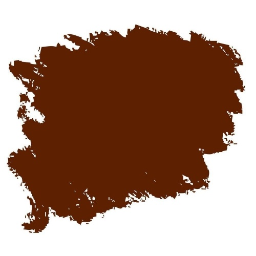 Genesis Burnt Umber Artist Colors®