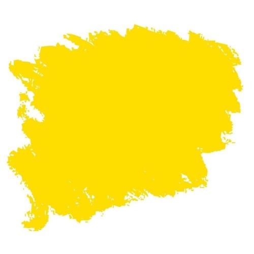 Genesis Yellow Artist Colors®