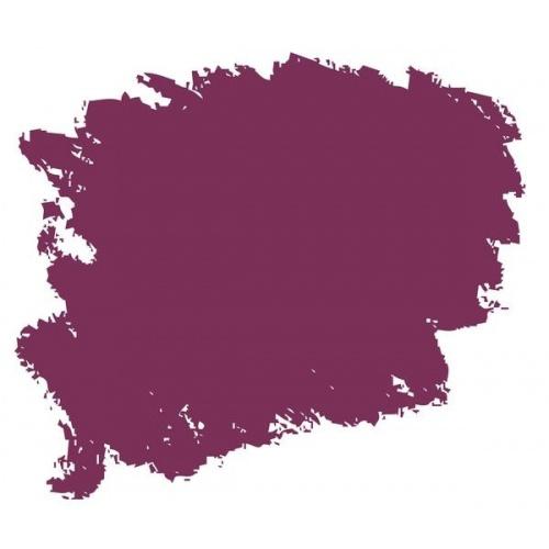 Genesis Quinacridone Crimson 01 Artist Colors®