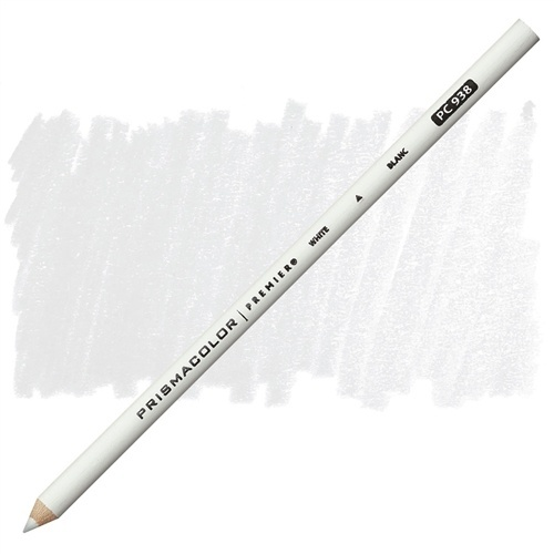 Prismacolor PC 938 Blanco