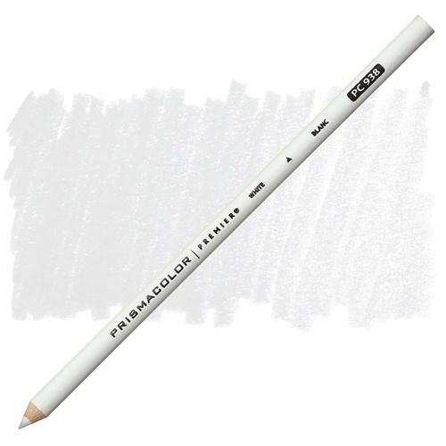Prismacolor PC 938 White