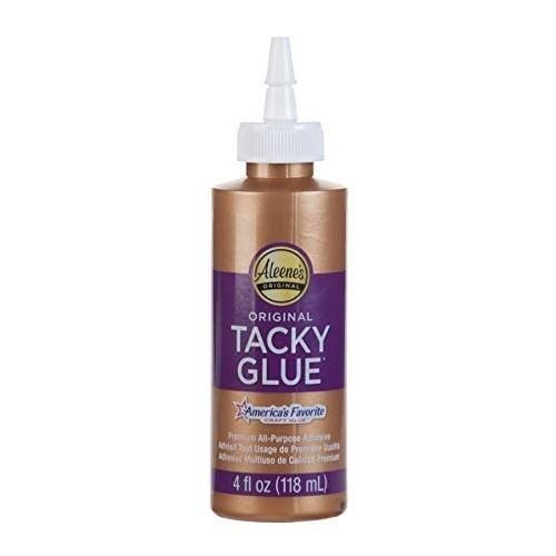 Tacky Glue Glue 118 ml