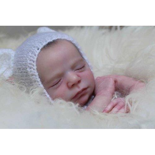 Madison Sleeping By Realborn®