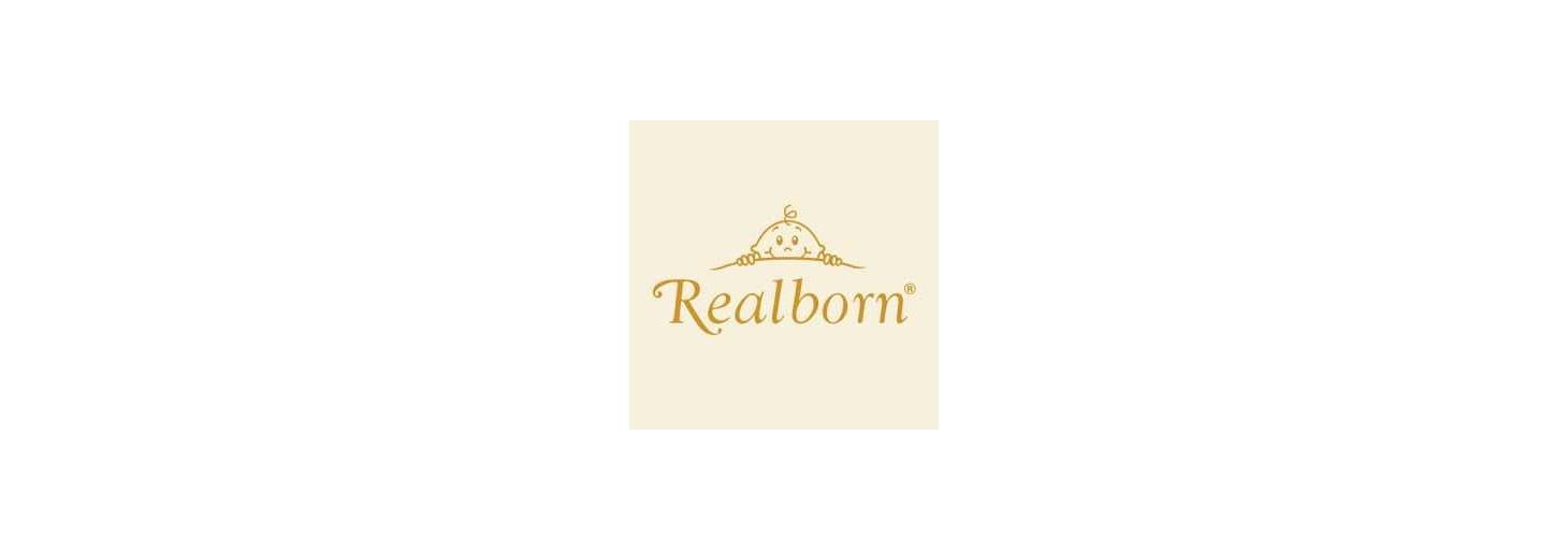 Kit Realborn fabricados por por bountifulbaby