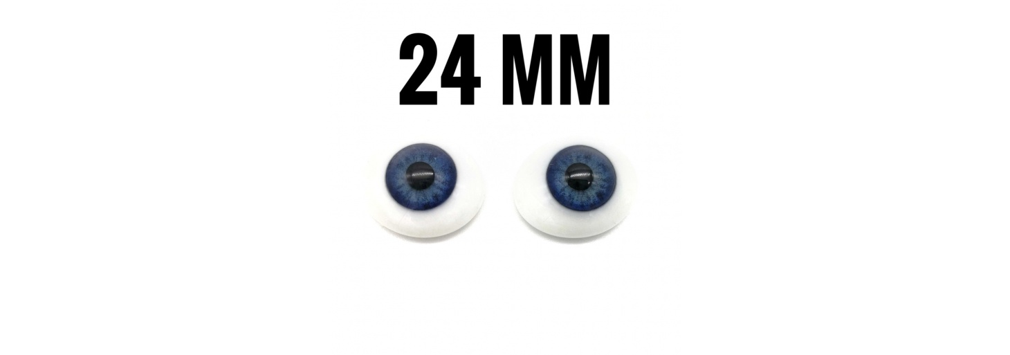 24MM SIZE